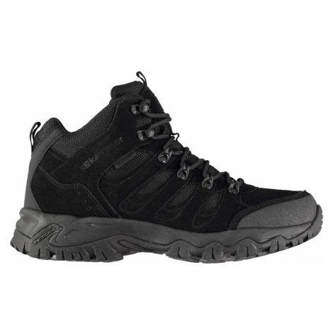 Pánske športové topánky Karrimor