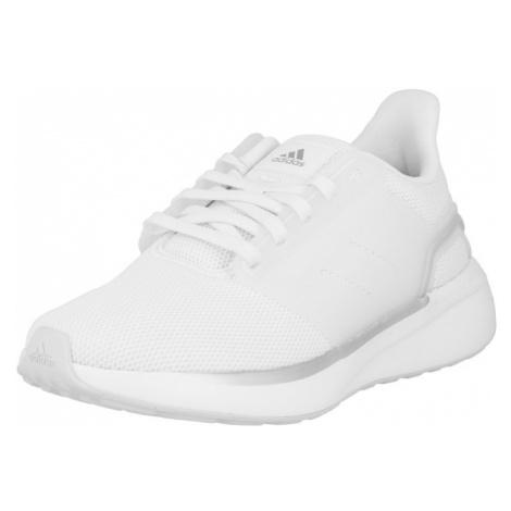 ADIDAS PERFORMANCE Bežecká obuv 'EQ19'  biela