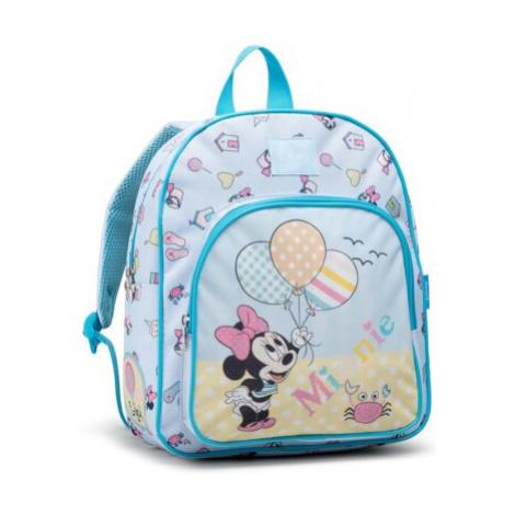 Batohy a tašky Minnie Mouse ACCCS-SS21-35DSTC