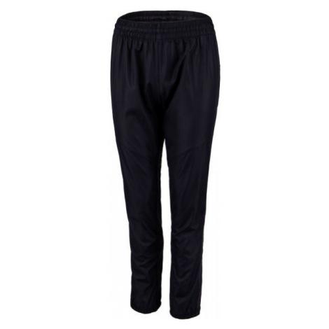 Swix XTRAINING čierna - Multišportové nohavice
