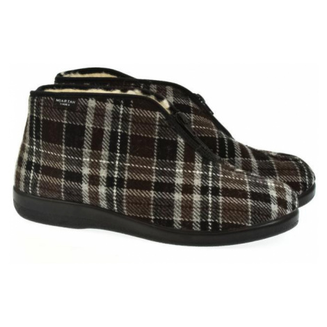Pánske papuče MJARTAN MARTIN 2