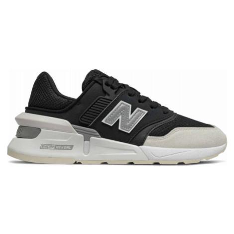 New Balance WS997GFG biela - Dámska obuv na voľný čas