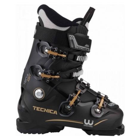 Tecnica TEN.2 8 R W - Dámska lyžiarska obuv