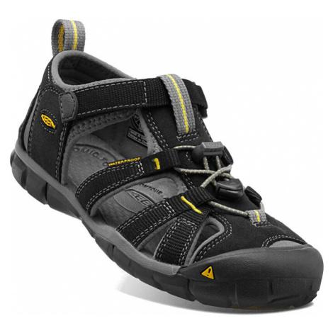 KEEN Detské sandále SEACAMP II CNX KIDS