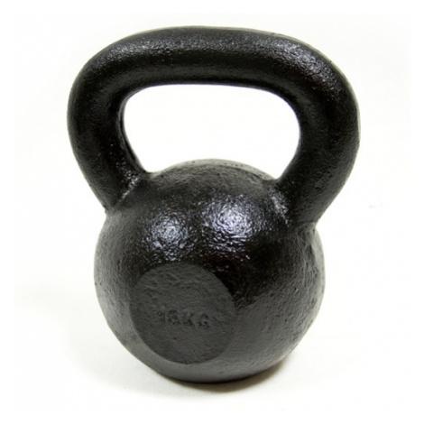 Činka iron-bell MASTER 4 kg