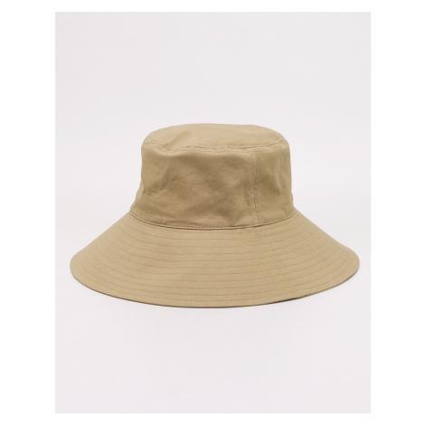 Loreak Boat Hat Camel Loreak Mendian