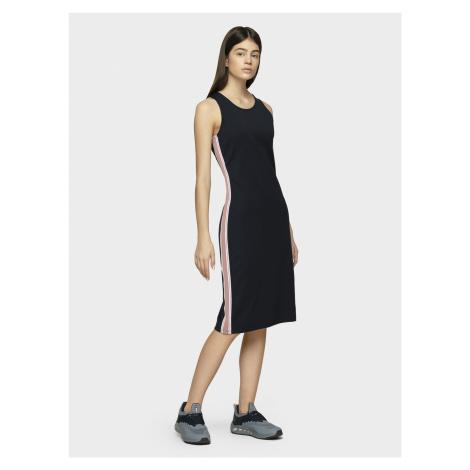 Športové sukne a šaty 4F