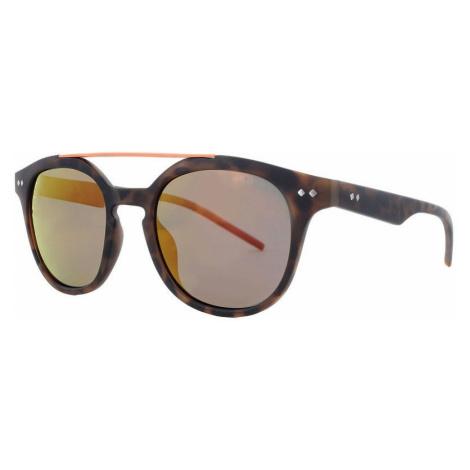 Polaroid pánske slnečné okuliare