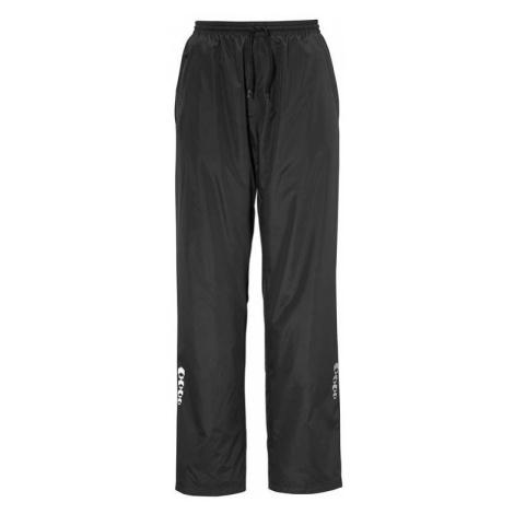 Reflexné športové nohavice