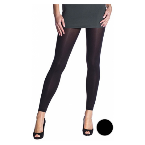 Bellinda Dámske pančuchy Leggings BE240000-094