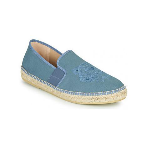 Kenzo FA65ES188 Modrá