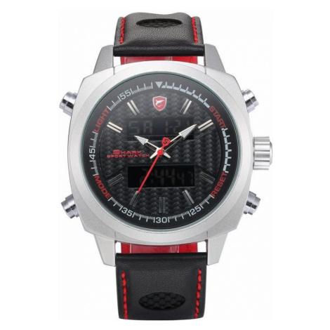 Pánske športové hodinky Shark 492