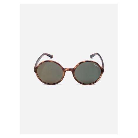 Ronnie Sluneční brýle Pepe Jeans Hnedá