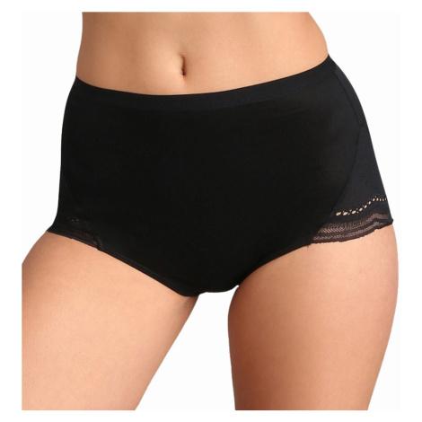 Nohavičky Secret comfort vyššie Playtex