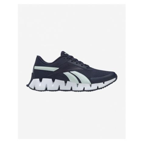 Dámske športové topánky Reebok