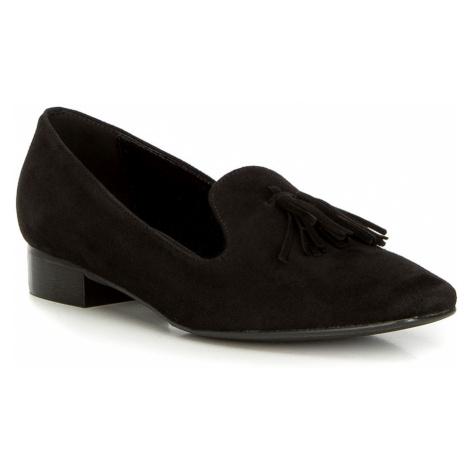 Dámska obuv 90-D-204-1 Wittchen
