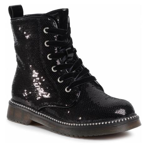 Outdoorová obuv NELLI BLU