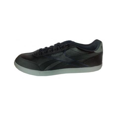 Topánky Reebok ROYAL Casual V47338