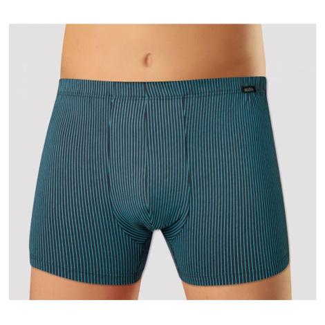 Men's boxers Andrie dark gray (PS 5541 B)