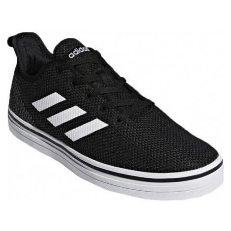 adidas DEFY čierna - Pánska obuv