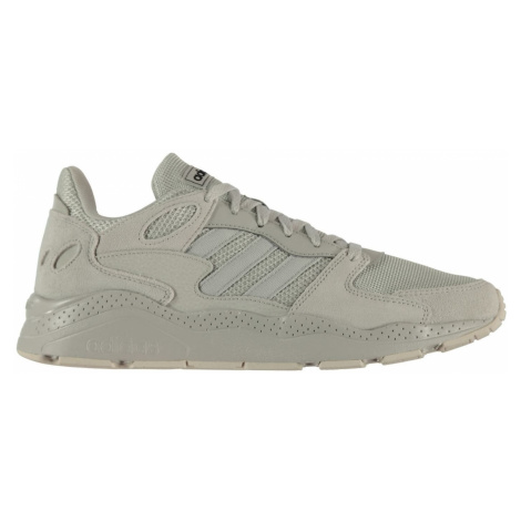 Adidas Crazychaos Mens Trainers