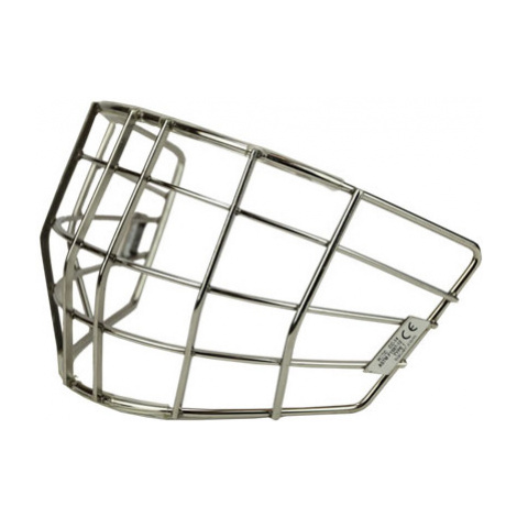 Bauer Rp Nme Cert Fit 5 Wire