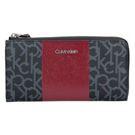 Dámska peňaženka Calvin Klein Paola
