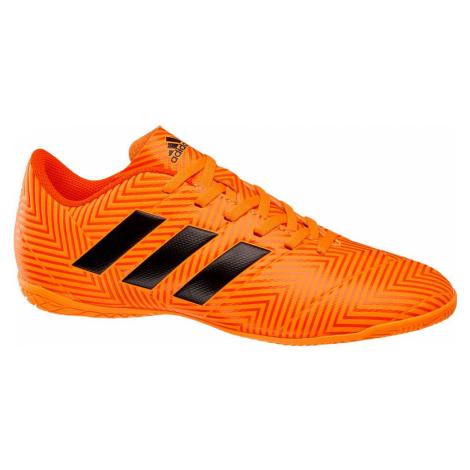 adidas - Kopačky Nemeziz Tango 18.4 In J
