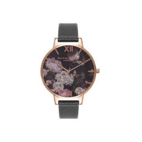 Dámske hodinky Olivia Burton OB15WG12