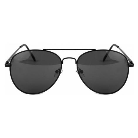 Vuch Slnečné okuliare Atila