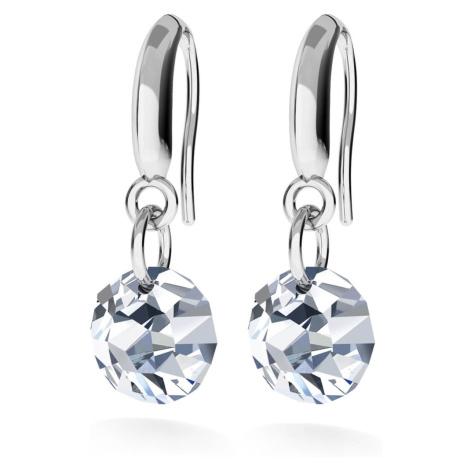 Giorre Woman's Earrings 24362