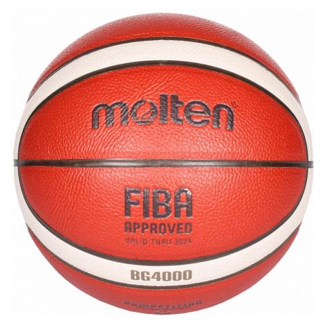 B7G4000 basketbalový míč