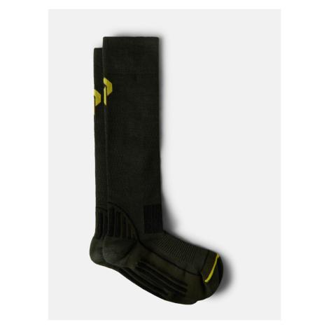 Ponožky Peak Performance Ski Sock