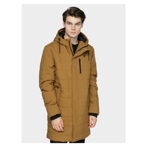 Pánsky kabát 4F