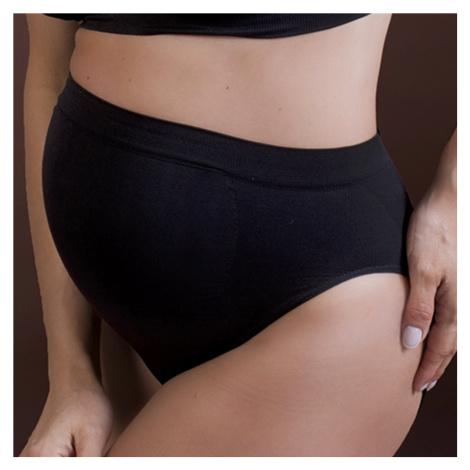 Nohavičky tehotenské, bezšvové – antibakteriálne Hanna Style