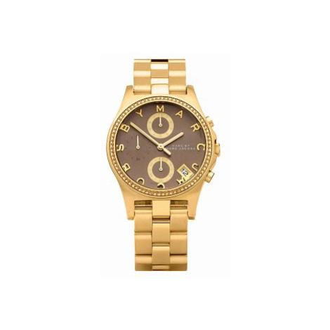 Dámske hodinky Marc Jacobs MBM3298
