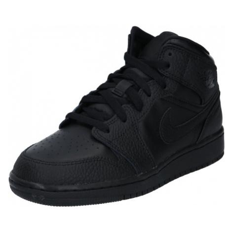Jordan Tenisky 'Air Jordan'  čierna