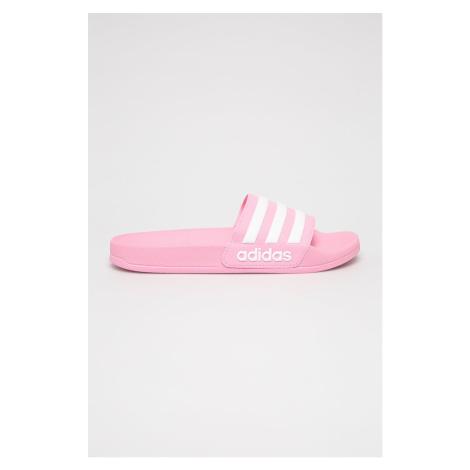 adidas - Šlapky Adilette Shower K