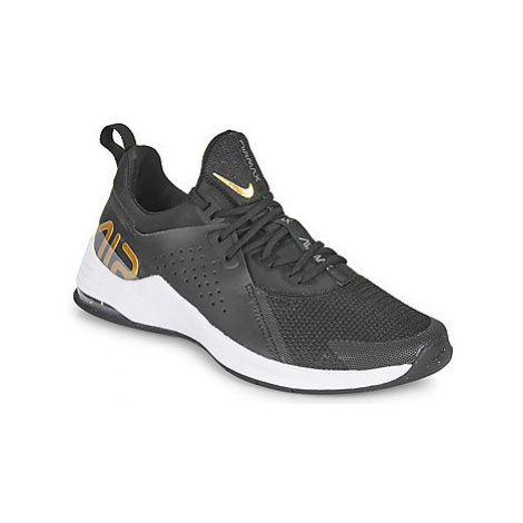 Nike AIR MAX BELLA TR 3 Čierna