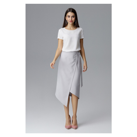 Figl Woman's Skirt M629