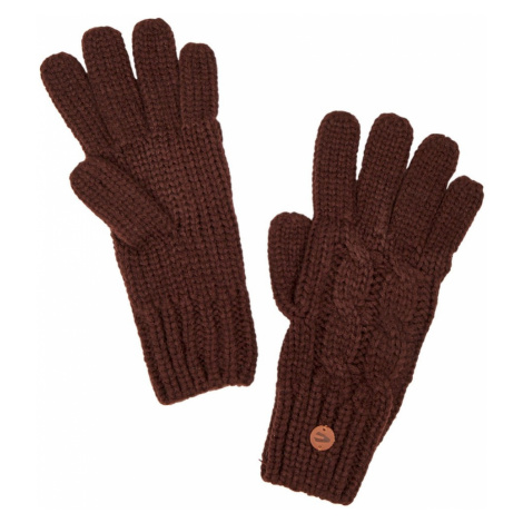 Rukavice Camel Active Handschuh