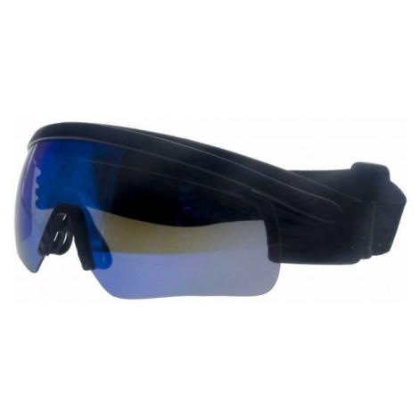 Laceto CROSS modrá - Športové okuliare