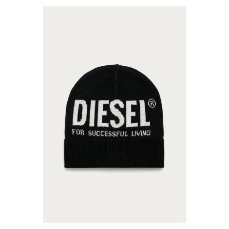 Diesel - Čiapka