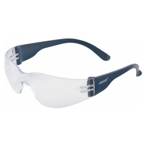 Ardon Pracovné ochranné okuliare V9000