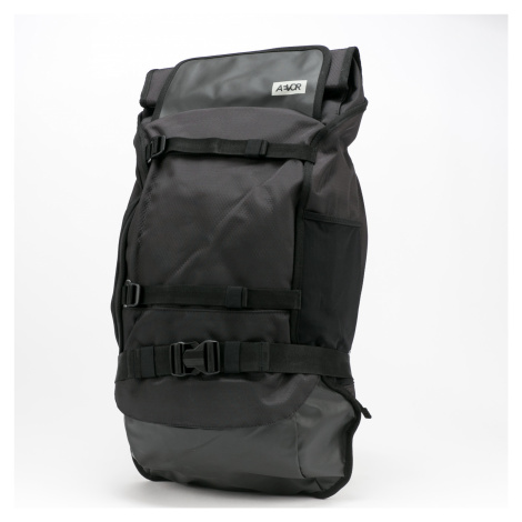 AEVOR Travel Pack Proof čierny