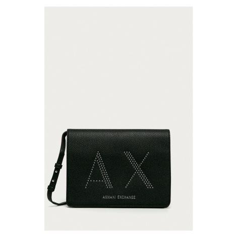 Armani Exchange - Kabelka