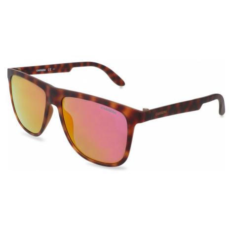 Carrera Jeans pánske slnečné okuliare