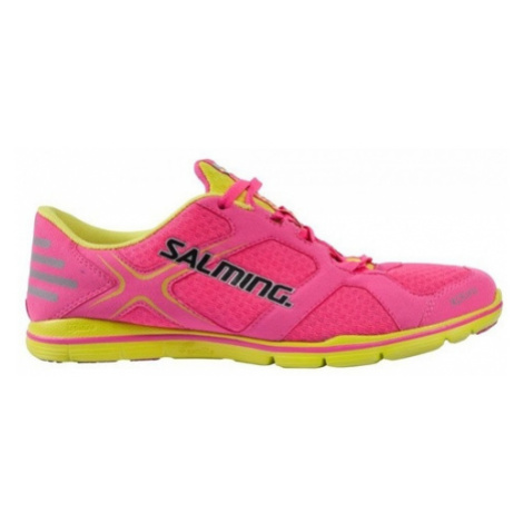 Topánky Salming Xplore 2.0 Women