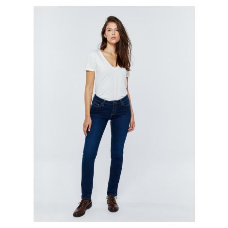 Big Star Woman's Trousers 115514 -359