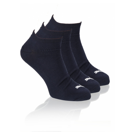 Puma Sneaker 3P ÜGR